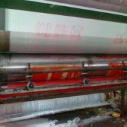 供应湖南玻璃纤维网格布厂家,湖南玻璃纤维网格布价格