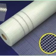 供应天津耐碱玻纤网格布160g/m2