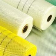 供应宁波有哪些玻璃纤维布生产厂家,慈溪精浩专业织造网格布145g/m