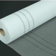 供应外墙保温玻纤布,墙体抗裂网格布,国标网格布5x5mm 145g