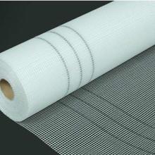 供应外墙保温用耐碱玻璃纤维网格布145g/m2批发