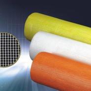 供应耐碱玻纤网格布160g/m2/145g/m2