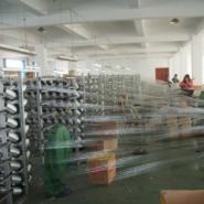 供应西安网格布,国标耐碱玻纤网格布浙江宁波厂家直销5x5mm 145