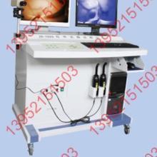 供应红外线乳房检测仪