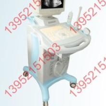 b型超声诊断仪价格