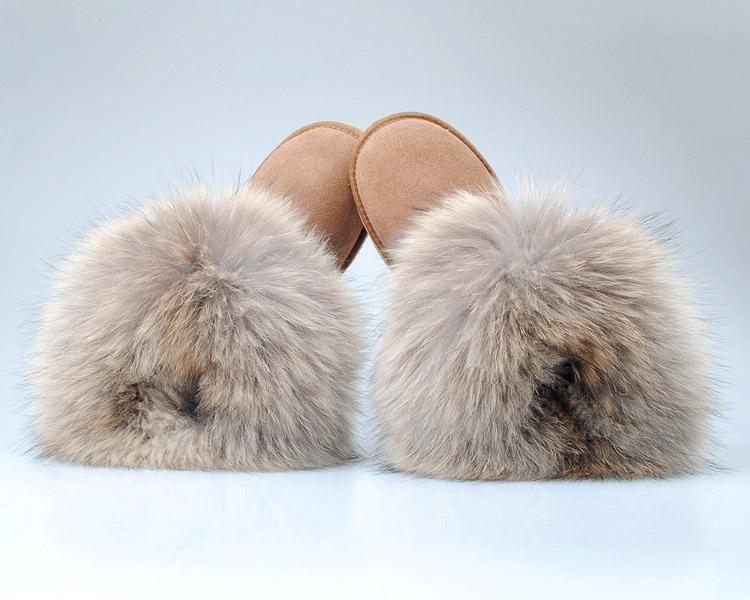 供應成品鞋加工定制 工廠特價代加工