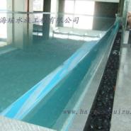 供应游泳池|亚克力游泳池|大型游泳池