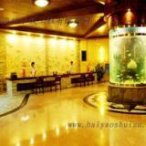 供应上海圆柱形水族鱼缸供应商,上海圆柱形水族鱼缸批发市场