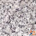 平度白饰面玻璃丝棉复合板图片