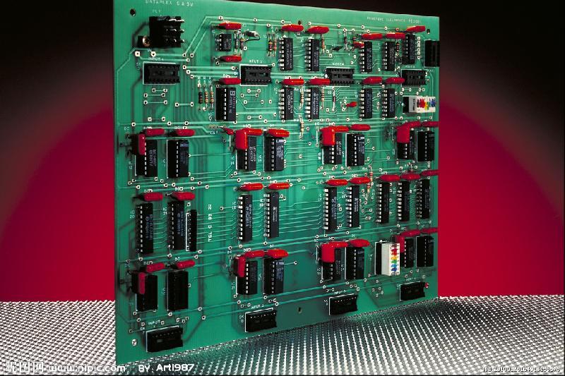 供应SoC设计的芯片功耗管理方法探讨及解密