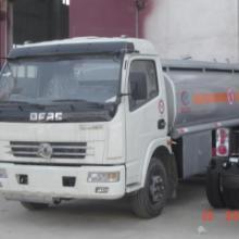 西宁格尔木哪里有8吨10吨12吨15吨加运油车13997853159批发