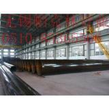 供应核电用SA672B70Cl22焊接钢管