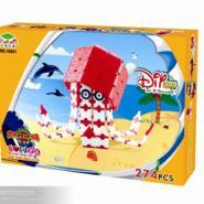 张家界儿童益智早教玩具连锁店加盟图片