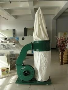 供应布袋雕刻机吸尘器