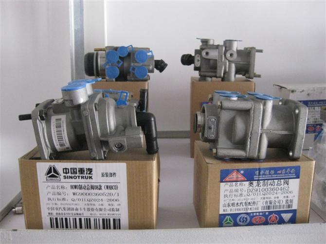 供应减震器气囊供应商