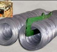 1020塘厦1008碳钢1010冷拉碳钢带图片