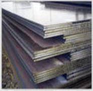 15MoG钢板/批发16Mo3薄板16MN锰钢图片