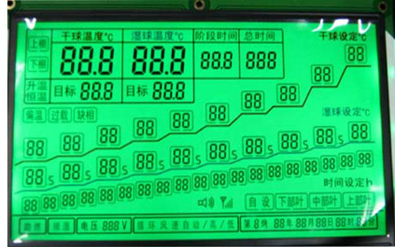 供应广东LCD零售店/深圳LCD服务点/东莞LCD总代理/LCD报价