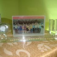 湛江海军部队队友聚会礼品纪念品图片