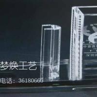 供应广州水晶工艺品批发市场