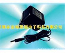 供应电源适配器/电源适配器充电器