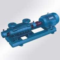 厂家直销 1.5GC5X9 多级离心泵 清水离心泵 离心泵 卧式离心批发