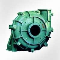 供应ZGB系列渣浆泵