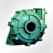 ZGB系列渣浆泵图片