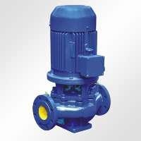 供应河北贯通泵业管道泵-河北贯通泵业管道泵销售