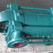 供应DG型泵系卧式、单吸多级、分段式离心泵