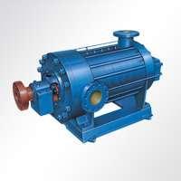 供应D型多级泵价格合理