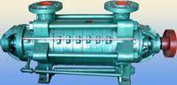 供应机封型锅炉给水泵DG12-25x9