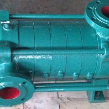 供应DDG多级锅炉泵/管道泵/水泵生产厂家 河北贯通泵业有限公司