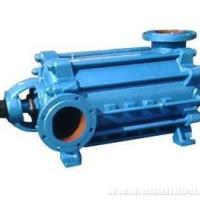 供应150D30x5多级泵