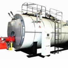 供应卧式蒸汽锅炉