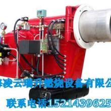 供应HZY08CH燃烧机 重油燃烧机 燃烧机配件图片
