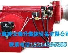 供应HY05CH重油燃烧机图片