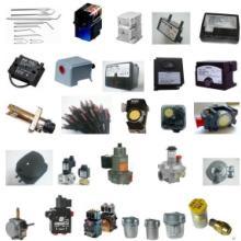供应燃烧器配件 上海燃烧器配件公司 燃烧机配件价格