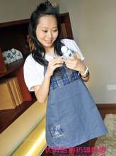 供应北京防辐射孕妇裙厂家