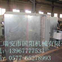 供应780液压切纸机
