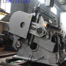 供应压痕切线机1100热压痕切线机