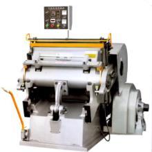 供应压痕切线机1200热压痕切线机