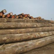 长沙加工车床圆木的地址图片