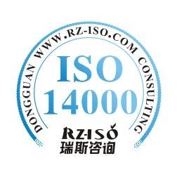 ISO14001l只不需要的内容销售