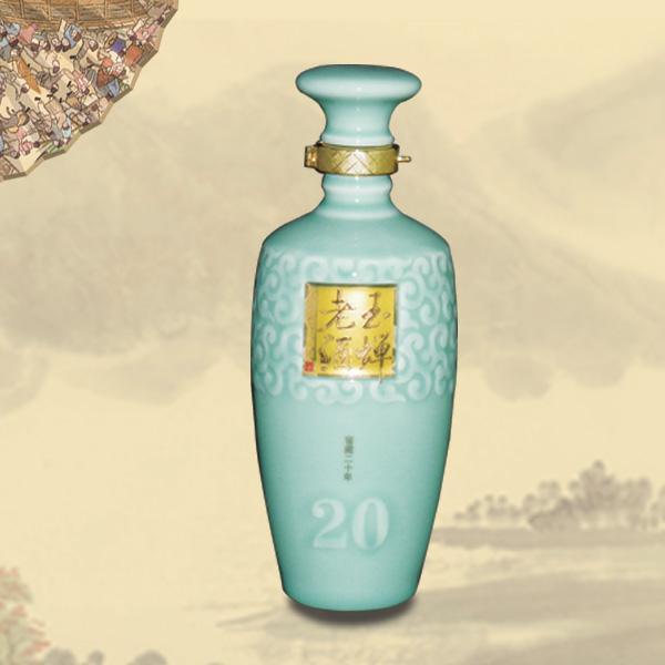 陶瓷酒瓶定做廠家圖片_陶瓷酒瓶定做廠家圖片大全__一圖片