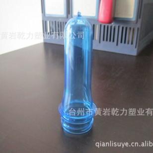 30口14克水瓶坯PET瓶坯500ml瓶坯图片