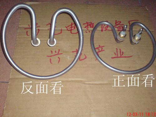 优质_不锈钢发热管_价廉_电热管配件