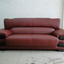 供应沙发翻新维修,沙发翻新加工,沙发翻新维修价格批发