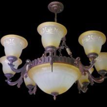供应2012欧式灯市场最新报价