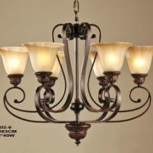 供应中山欧式灯哪家质量最好?